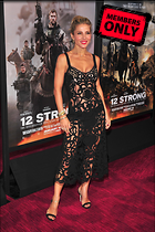 Celebrity Photo: Elsa Pataky 2329x3500   2.6 mb Viewed 2 times @BestEyeCandy.com Added 133 days ago