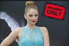 Celebrity Photo: Elisabeth Harnois 5184x3456   4.1 mb Viewed 2 times @BestEyeCandy.com Added 789 days ago