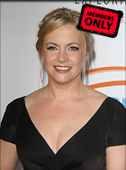 Celebrity Photo: Melissa Joan Hart 3456x4638   1.3 mb Viewed 0 times @BestEyeCandy.com Added 4 days ago