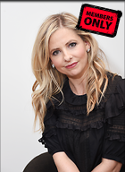 Celebrity Photo: Sarah Michelle Gellar 2193x3000   3.2 mb Viewed 2 times @BestEyeCandy.com Added 89 days ago