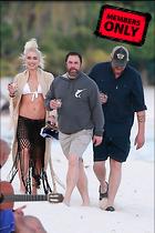 Celebrity Photo: Gwen Stefani 2333x3500   1.9 mb Viewed 0 times @BestEyeCandy.com Added 67 days ago