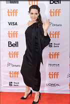 Celebrity Photo: Angelina Jolie 2019x3000   754 kb Viewed 83 times @BestEyeCandy.com Added 308 days ago