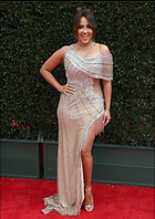 Celebrity Photo: Adrienne Bailon 1200x1700   381 kb Viewed 105 times @BestEyeCandy.com Added 410 days ago
