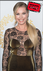 Celebrity Photo: Rebecca Romijn 2229x3724   6.0 mb Viewed 5 times @BestEyeCandy.com Added 83 days ago