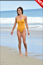Celebrity Photo: Brooke Burke 1280x1920   226 kb Viewed 87 times @BestEyeCandy.com Added 4 days ago