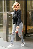 Celebrity Photo: Jenny McCarthy 1200x1789   255 kb Viewed 50 times @BestEyeCandy.com Added 89 days ago