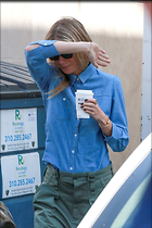 Celebrity Photo: Gwyneth Paltrow 5 Photos Photoset #371665 @BestEyeCandy.com Added 349 days ago