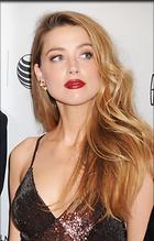 Celebrity Photo: Amber Heard 1600x2503   567 kb Viewed 33 times @BestEyeCandy.com Added 78 days ago