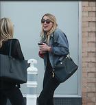 Celebrity Photo: Amber Heard 1200x1314   136 kb Viewed 12 times @BestEyeCandy.com Added 36 days ago