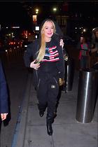 Celebrity Photo: Lindsay Lohan 1200x1801   260 kb Viewed 11 times @BestEyeCandy.com Added 34 days ago