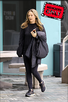 Celebrity Photo: Alicia Silverstone 2133x3200   1.9 mb Viewed 2 times @BestEyeCandy.com Added 112 days ago