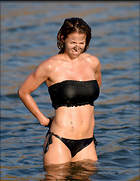 Celebrity Photo: Gemma Atkinson 662x857   75 kb Viewed 19 times @BestEyeCandy.com Added 18 days ago