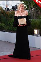 Celebrity Photo: Diane Kruger 1200x1799   158 kb Viewed 6 times @BestEyeCandy.com Added 20 hours ago