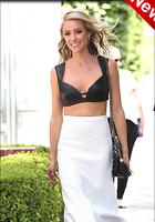 Celebrity Photo: Kristin Cavallari 716x1024   142 kb Viewed 16 times @BestEyeCandy.com Added 10 days ago