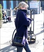 Celebrity Photo: Naomi Watts 1200x1439   220 kb Viewed 6 times @BestEyeCandy.com Added 16 days ago