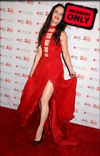 Celebrity Photo: Juliette Lewis 2968x4640   2.7 mb Viewed 1 time @BestEyeCandy.com Added 14 days ago