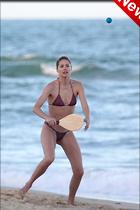 Celebrity Photo: Doutzen Kroes 2000x3000   743 kb Viewed 4 times @BestEyeCandy.com Added 47 hours ago