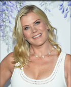 Celebrity Photo: Alison Sweeney 1200x1471   241 kb Viewed 24 times @BestEyeCandy.com Added 40 days ago