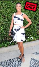 Celebrity Photo: Eva La Rue 1982x3360   1.8 mb Viewed 1 time @BestEyeCandy.com Added 31 days ago