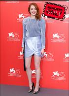 Celebrity Photo: Emma Stone 3526x4906   2.7 mb Viewed 4 times @BestEyeCandy.com Added 10 days ago