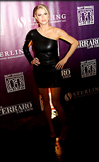 Celebrity Photo: Charlotte McKinney 1200x1946   202 kb Viewed 68 times @BestEyeCandy.com Added 28 days ago