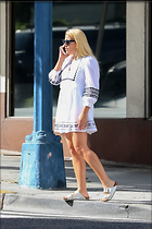 Celebrity Photo: Busy Philipps 1200x1800   254 kb Viewed 21 times @BestEyeCandy.com Added 89 days ago