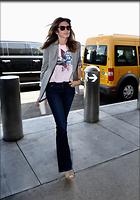 Celebrity Photo: Cindy Crawford 1200x1718   233 kb Viewed 6 times @BestEyeCandy.com Added 28 days ago