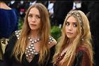 Celebrity Photo: Olsen Twins 1200x801   138 kb Viewed 36 times @BestEyeCandy.com Added 42 days ago