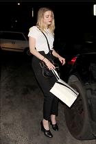 Celebrity Photo: Amber Heard 1200x1800   221 kb Viewed 14 times @BestEyeCandy.com Added 17 days ago
