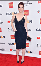 Celebrity Photo: Chyler Leigh 1200x1913   232 kb Viewed 13 times @BestEyeCandy.com Added 29 days ago