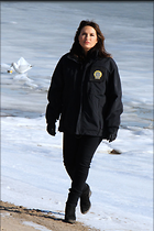 Celebrity Photo: Mariska Hargitay 1200x1800   202 kb Viewed 26 times @BestEyeCandy.com Added 129 days ago