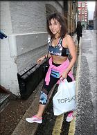 Celebrity Photo: Roxanne Pallett 1200x1670   471 kb Viewed 13 times @BestEyeCandy.com Added 18 days ago