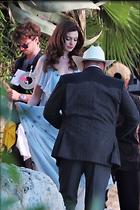 Celebrity Photo: Anne Hathaway 1200x1800   310 kb Viewed 37 times @BestEyeCandy.com Added 164 days ago