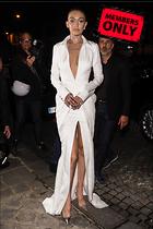 Celebrity Photo: Gigi Hadid 2667x4000   1.4 mb Viewed 1 time @BestEyeCandy.com Added 30 days ago