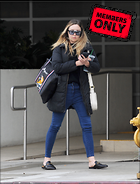Celebrity Photo: Amanda Bynes 2037x2670   2.5 mb Viewed 0 times @BestEyeCandy.com Added 17 days ago