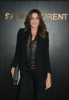 Celebrity Photo: Carla Bruni 1200x1745   341 kb Viewed 43 times @BestEyeCandy.com Added 219 days ago