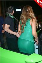 Celebrity Photo: Mariah Carey 1200x1799   170 kb Viewed 7 times @BestEyeCandy.com Added 58 minutes ago