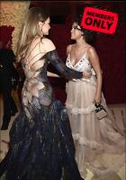 Celebrity Photo: Gigi Hadid 3222x4600   3.5 mb Viewed 1 time @BestEyeCandy.com Added 37 days ago