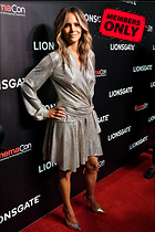 Celebrity Photo: Halle Berry 3591x5386   3.3 mb Viewed 6 times @BestEyeCandy.com Added 7 days ago