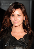 Celebrity Photo: Gina Gershon 2430x3500   766 kb Viewed 27 times @BestEyeCandy.com Added 57 days ago