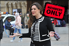 Celebrity Photo: Kelly Brook 3190x2126   3.6 mb Viewed 1 time @BestEyeCandy.com Added 87 days ago