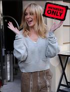 Celebrity Photo: Kylie Minogue 3281x4292   2.6 mb Viewed 0 times @BestEyeCandy.com Added 7 days ago