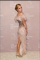 Celebrity Photo: Paris Hilton 682x1024   167 kb Viewed 48 times @BestEyeCandy.com Added 17 days ago