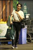 Celebrity Photo: Rooney Mara 1200x1800   235 kb Viewed 10 times @BestEyeCandy.com Added 22 days ago