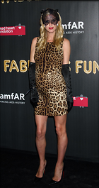 Celebrity Photo: Nicky Hilton 1904x3600   848 kb Viewed 23 times @BestEyeCandy.com Added 47 days ago