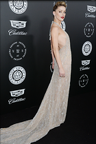 Celebrity Photo: Amber Heard 2100x3133   1,101 kb Viewed 3 times @BestEyeCandy.com Added 41 days ago