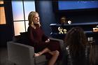 Celebrity Photo: Nicole Kidman 1200x799   79 kb Viewed 55 times @BestEyeCandy.com Added 17 days ago