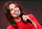 Celebrity Photo: Sela Ward 1200x829   86 kb Viewed 11 times @BestEyeCandy.com Added 21 days ago