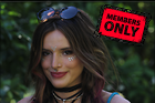Celebrity Photo: Bella Thorne 5184x3456   6.4 mb Viewed 14 times @BestEyeCandy.com Added 1089 days ago