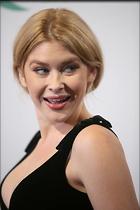 Celebrity Photo: Renee Olstead 408x612   25 kb Viewed 61 times @BestEyeCandy.com Added 83 days ago